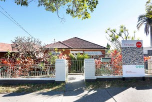 2 Bristol Road, Hurstville, NSW 2220