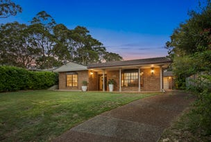 145 Henry Street, Merewether, NSW 2291