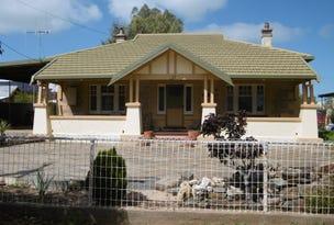 3 North Terrace, Wirrabara, SA 5481