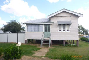 17 River Road, Kingaroy, Qld 4610