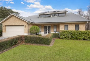 5  Black Bittern Way, Cattai, NSW 2756