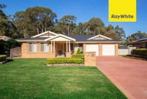40 Coachwood Drive, Medowie, NSW 2318