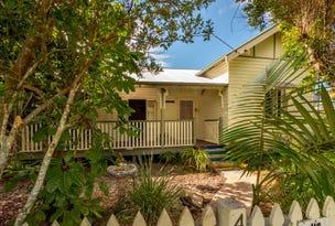 47 Grant Street, Ballina, NSW 2478