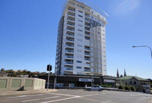 "Unit 208 ""Aspire"" , 11 Ellenborough St, Woodend, Qld 4305"