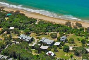 2/12 Ocean Beach Drive, Agnes Water, Qld 4677