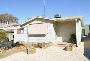 290 SLOANE STREET, Deniliquin, NSW 2710