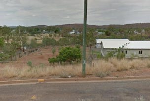 10 Riverview Drive, Mount Isa, Qld 4825