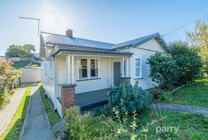 5 Gee Street, South Launceston, Tas 7249