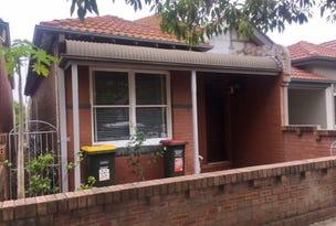 28 Frampton  Avenue, Marrickville, NSW 2204