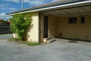 5/1009 Wewak Street, North Albury, NSW 2640
