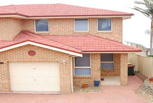 2/105 Main Road, Toukley, NSW 2263
