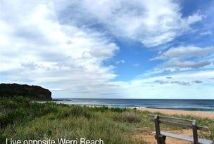 2/73 Pacific Avenue, Werri Beach, NSW 2534