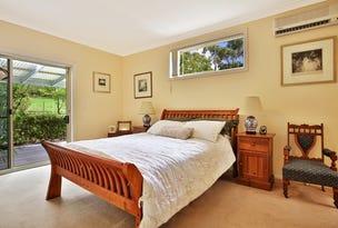 2 Old Bendeela Road, Kangaroo Valley, NSW 2577