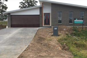 38 Tarragon Avenue, Wauchope, NSW 2446