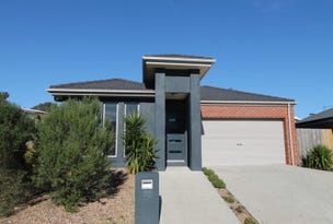 25 Catalina Court, Ballarat, Vic 3350