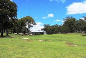 613 Carrot Farm Rd, Deepwater, NSW 2371
