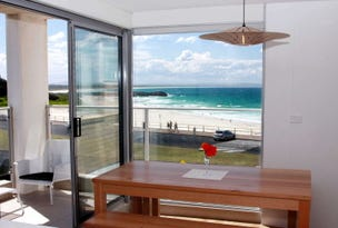 10/8-12 North Street, Forster, NSW 2428