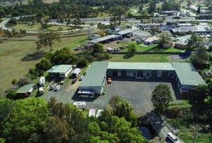 6 Ferris Pl, Nabiac, NSW 2312