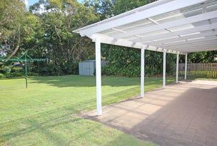 32 Poinciana Avenue, Bogangar, NSW 2488
