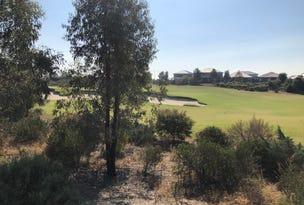 Lot 2526, Salvador Circuit, Colebee, NSW 2761