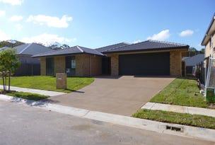 9 Salamon Road, Cameron Park, NSW 2285