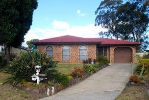 7 Mckell Close, Bonnyrigg, NSW 2177