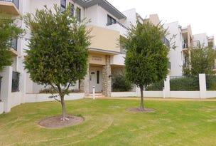 10/17 Southdown Place, Thornlie, WA 6108