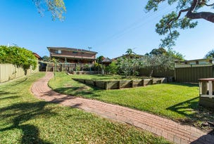 16 Hillcrest Road, Emu Heights, NSW 2750