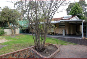 5075 Great Eastern Highway, Mundaring, WA 6073