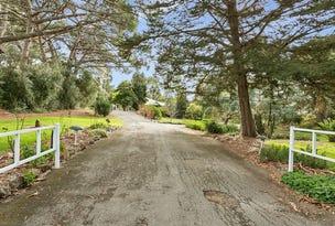 446/446A Main Road, Coromandel Valley, SA 5051