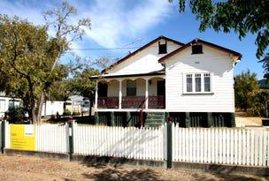 144 Hawker Street, Quirindi, NSW 2343