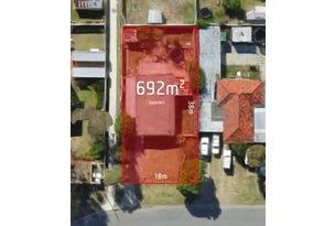 46 Connell Way, Girrawheen, WA 6064