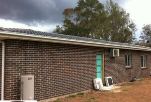 82A Thunderbolt Drive, Raby, NSW 2566