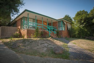 71 John Fawkner Drive, Endeavour Hills, Vic 3802