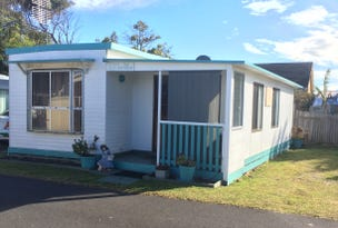 S23 Easts Van Park, Narooma, NSW 2546