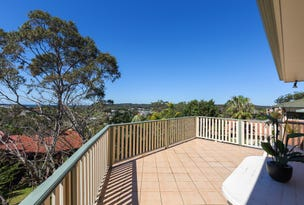 14B Outlook Close, Mount Hutton, NSW 2290