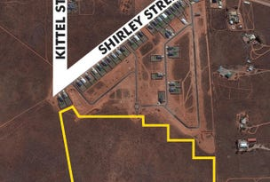 Stages 5B-8 St Eyre Estate, Port Augusta, SA 5700