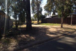 5 Amelia Way, Bidwill, NSW 2770