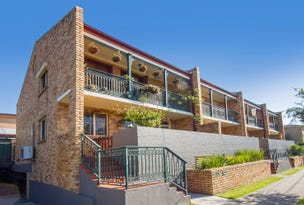 Unit 1, 41 Alice Street, Harris Park, NSW 2150