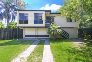 9/24 Ariel Avenue, Kingston, Qld 4114
