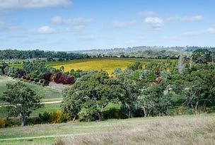31 Winton Road, Birdwood, SA 5234
