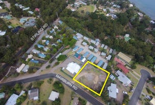 15 Mairburn Road, Metung, Vic 3904