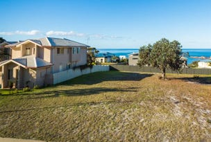 14 Casey Jayne Ct, Tura Beach, NSW 2548