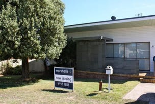 37 Milson Street, Charlestown, NSW 2290