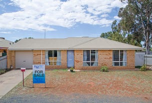 27 Blackall Place, South Kalgoorlie, WA 6430