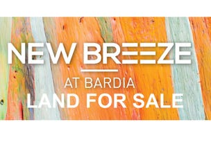 Lot 2029, Bardia, Bardia, NSW 2565