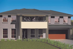 Lot 1511 Frontiers Road, Edmondson Park, NSW 2174
