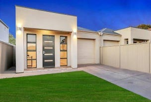 26A Alderney, Clearview, SA 5085