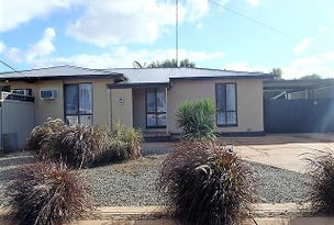 36 CLARK CRESCENT, Whyalla Norrie, SA 5608