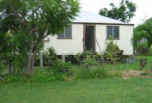 71 Williams Street, Bowen, Qld 4805